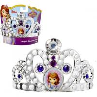 Іграшка діадема Sofia the First арт 98855 14,86*7,62*12,19 см
